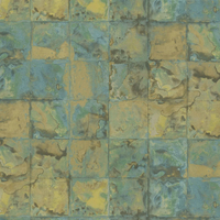 82616 Обои Decori-Decori Carrara