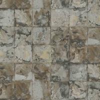 82617 Обои Decori-Decori Carrara