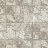 82619 Обои Decori-Decori Carrara