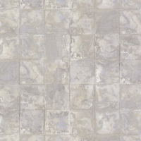 82622 Обои Decori-Decori Carrara