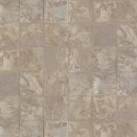 82623 Обои Decori-Decori Carrara