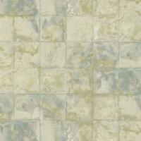 82624 Обои Decori-Decori Carrara