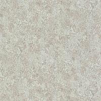 82631 Обои Decori-Decori Carrara