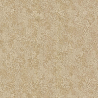 82632 Обои Decori-Decori Carrara