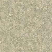 82633 Обои Decori-Decori Carrara