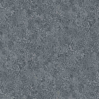 82634 Обои Decori-Decori Carrara