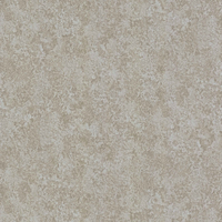 82635 Обои Decori-Decori Carrara