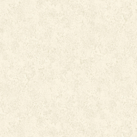 82636 Обои Decori-Decori Carrara