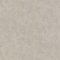82638 Обои Decori-Decori Carrara