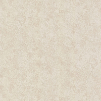 82639 Обои Decori-Decori Carrara