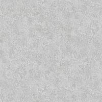 82641 Обои Decori-Decori Carrara
