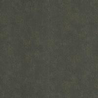 82642 Обои Decori-Decori Carrara