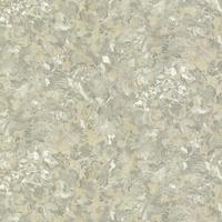 82649 Обои Decori-Decori Carrara