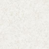 82651 Обои Decori-Decori Carrara