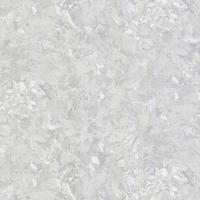 82652 Обои Decori-Decori Carrara