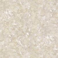 82653 Обои Decori-Decori Carrara