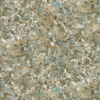 82655 Обои Decori-Decori Carrara