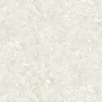 82657 Обои Decori-Decori Carrara