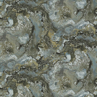 82663 Обои Decori-Decori Carrara