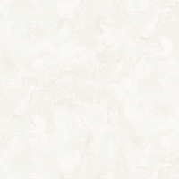 82666 Обои Decori-Decori Carrara