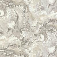82667 Обои Decori-Decori Carrara
