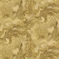 82669 Обои Decori-Decori Carrara