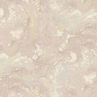 82670 Обои Decori-Decori Carrara