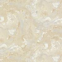 82671 Обои Decori-Decori Carrara