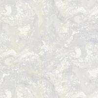 82672 Обои Decori-Decori Carrara