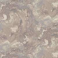 82673 Обои Decori-Decori Carrara