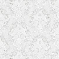 82810  Обои Decori&Decori Amore
