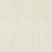 82832  Обои Decori&Decori Amore