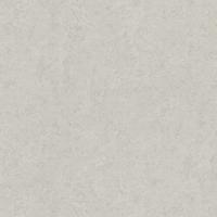 82842  Обои Decori&Decori Amore