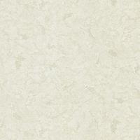 82845  Обои Decori&Decori Amore