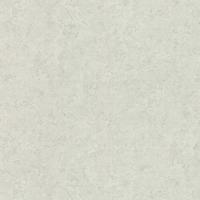 82847  Обои Decori&Decori Amore