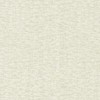 82880  Обои Decori&Decori Amore