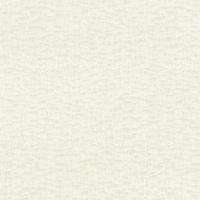 82883  Обои Decori&Decori Amore