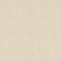 82890  Обои Decori&Decori Amore