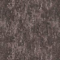 82920 Обои Decori&Decori Volterra