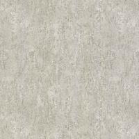 82921 Обои Decori&Decori Volterra