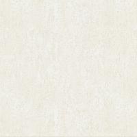 82922 Обои Decori&Decori Volterra