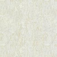 82923 Обои Decori&Decori Volterra