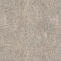 82928 Обои Decori&Decori Volterra