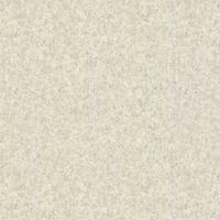 82948 Обои Decori&Decori Volterra