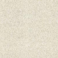 82952 Обои Decori&Decori Volterra