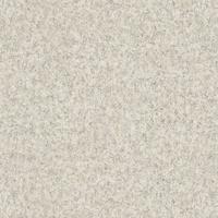 82953 Обои Decori&Decori Volterra