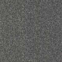 82963 Обои Decori&Decori Volterra