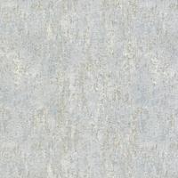82970 Обои Decori&Decori Volterra