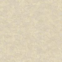 83320 Обои Decori&Decori Parma