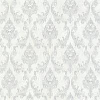 83338 Обои Decori&Decori Parma